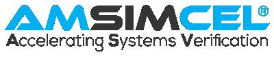 AMSIMCEL logo