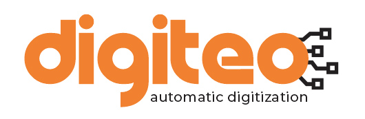DIGITEO-AMSIMCEL-big